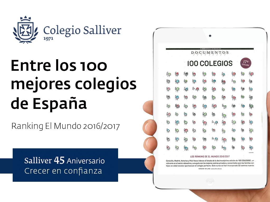 salliver-100-mejores-colegios