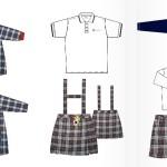 uniformes-ed-infantil-todas_apartados