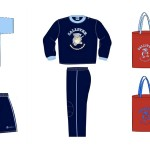 uniformes-ed-infantil-todas_apartados2
