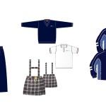 uniformes-prim-bac-todas_apartados2