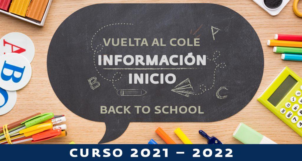 banner-inicio-curso-2021-22-cs
