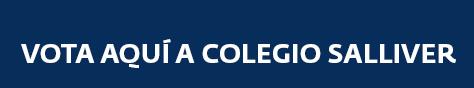 Vota Colegio Salliver