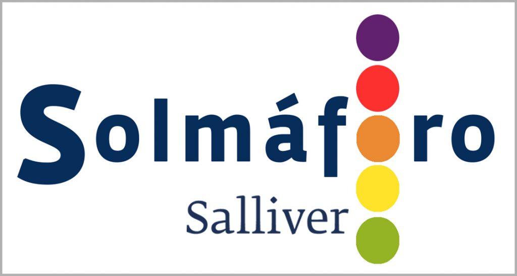 colegio-salliver-solmaforo-boton