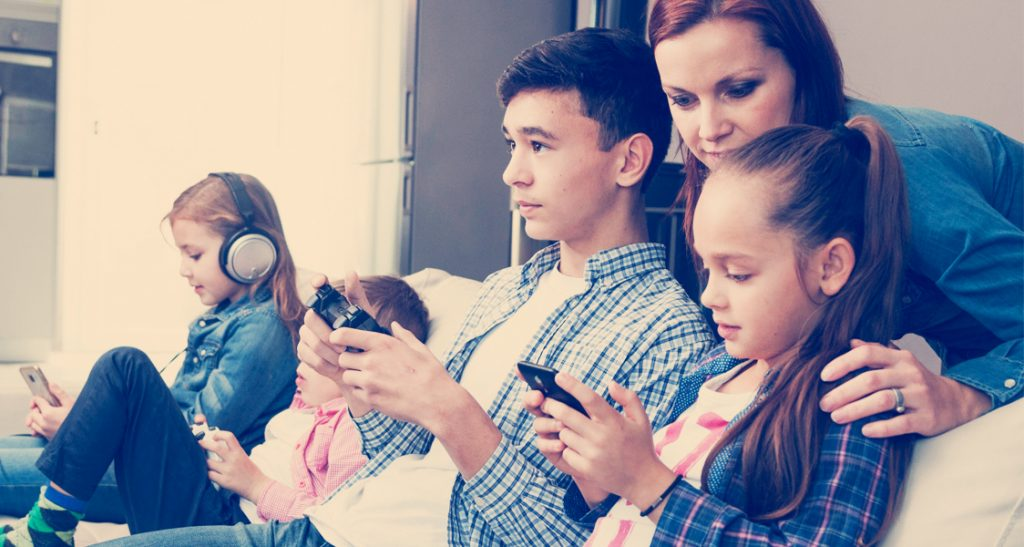 uso-smartphones
