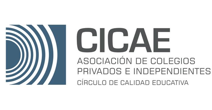 Cicae