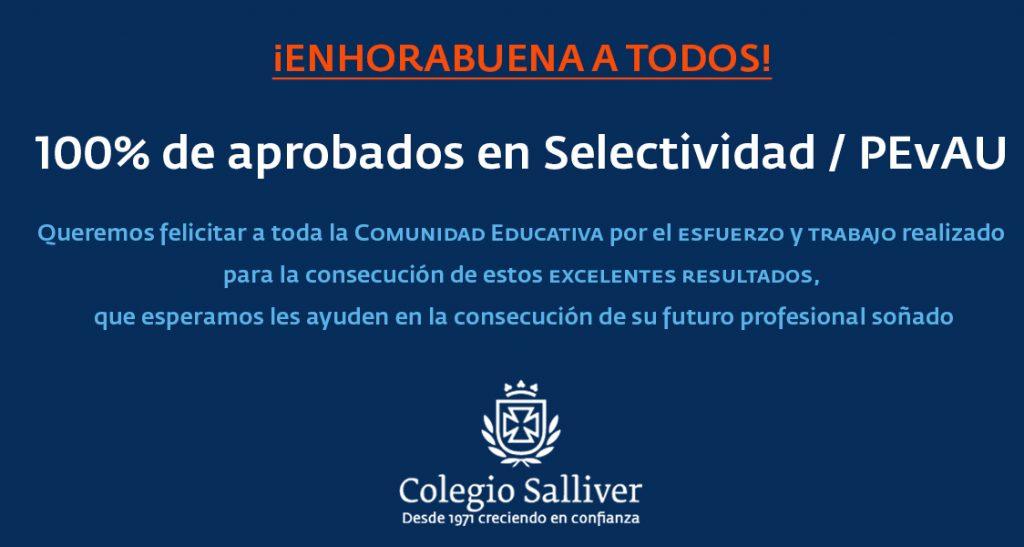 todos-aprobados-selectividad-2018-colegio-salliver-01