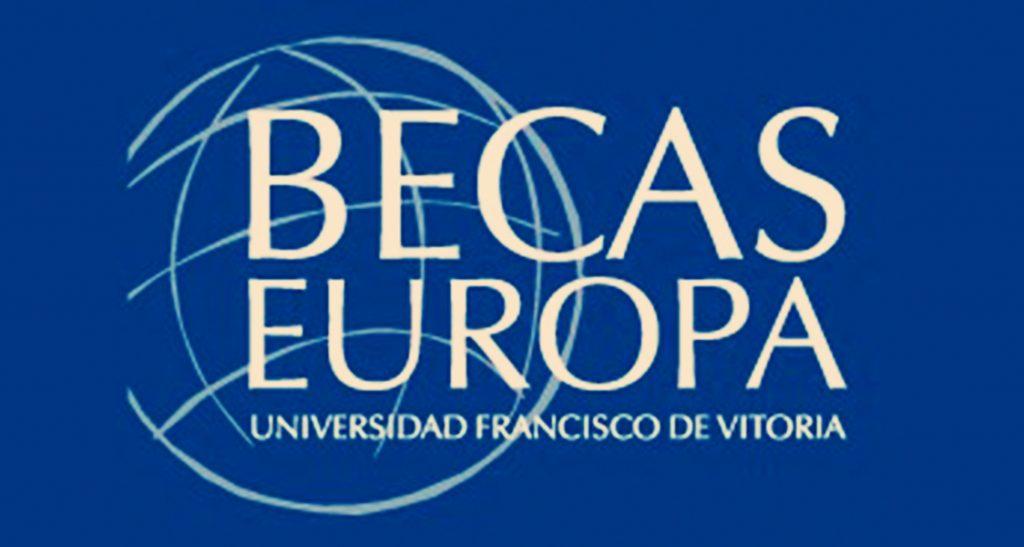 becas-europa-colegio-salliver-1