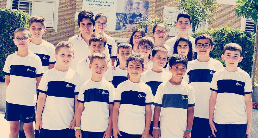 ganadores-supertmatik-calculo-colegio-salliver1