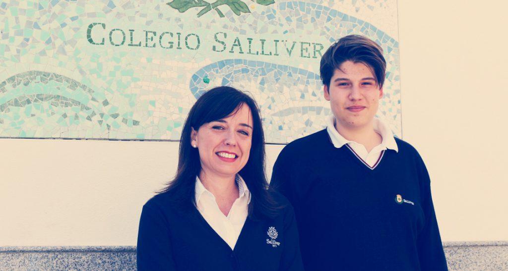 olimpiada-quimica-daniel-angulo-colegio-salliver1