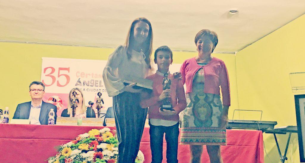 premio-priego-poesia-primaria-colegio-salliver-1