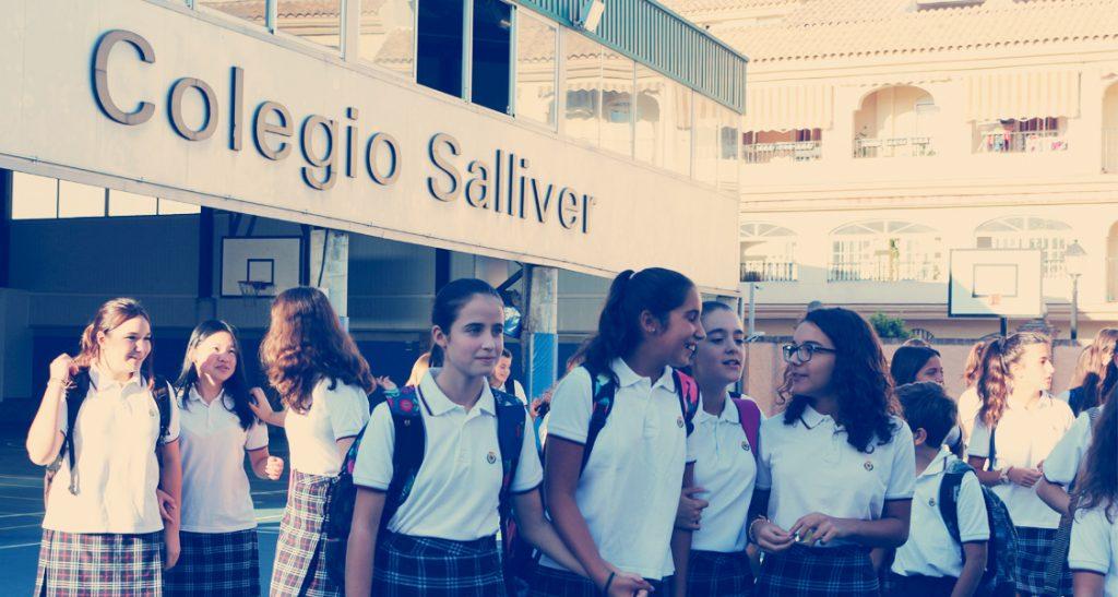 secundaria-colegio-salliver-1