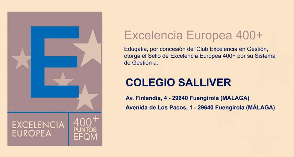 sello400-web01