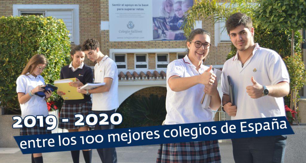 salliver-100-mejores-colegios-web2