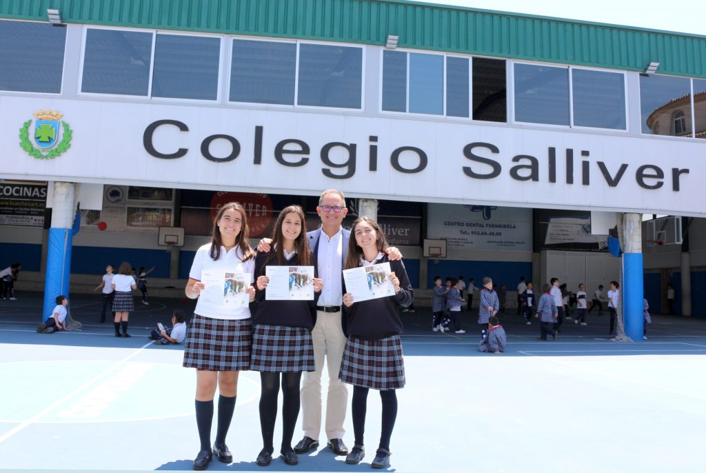 finalistas-estadistica-colegio-salliver-01