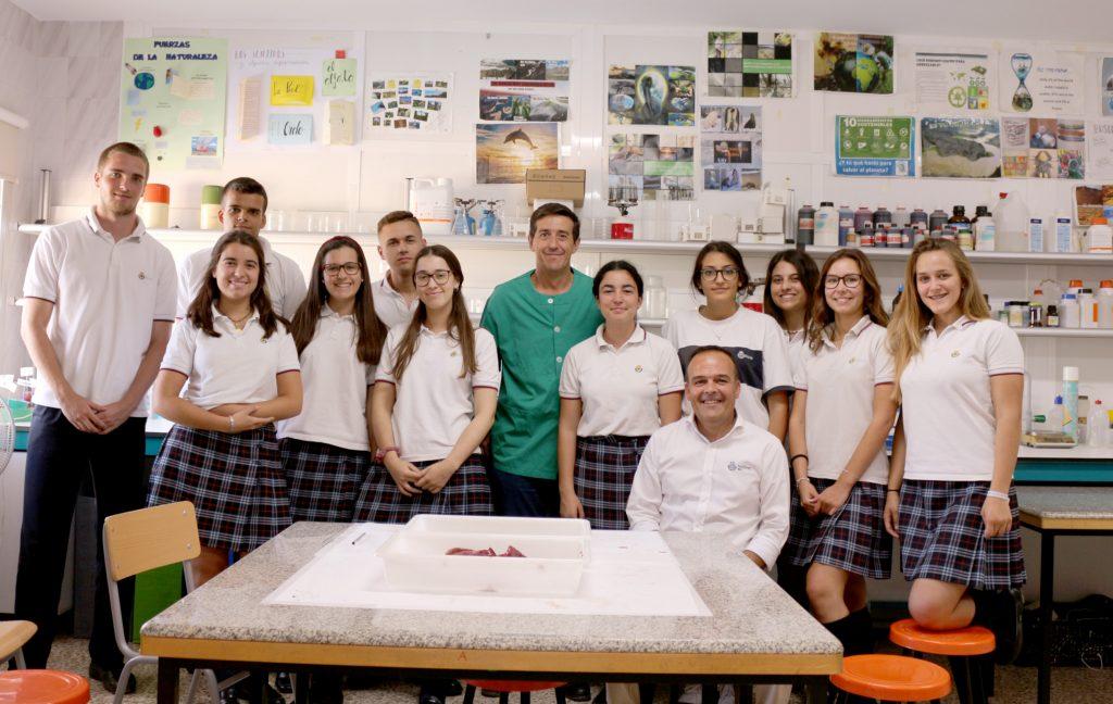 practica-forense-biologia-bachillerato-colegio-salliver-1