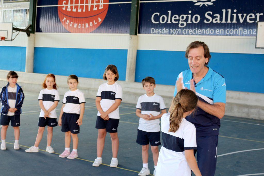 bapne-colegio-salliver-primaria-2