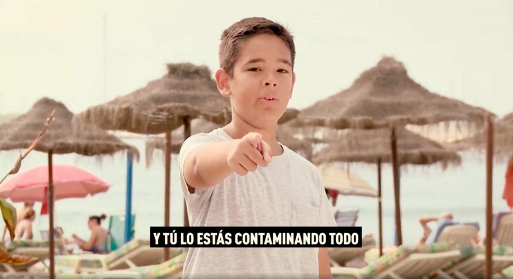limpieza-playas-medio-ambiente-colegio-salliver1
