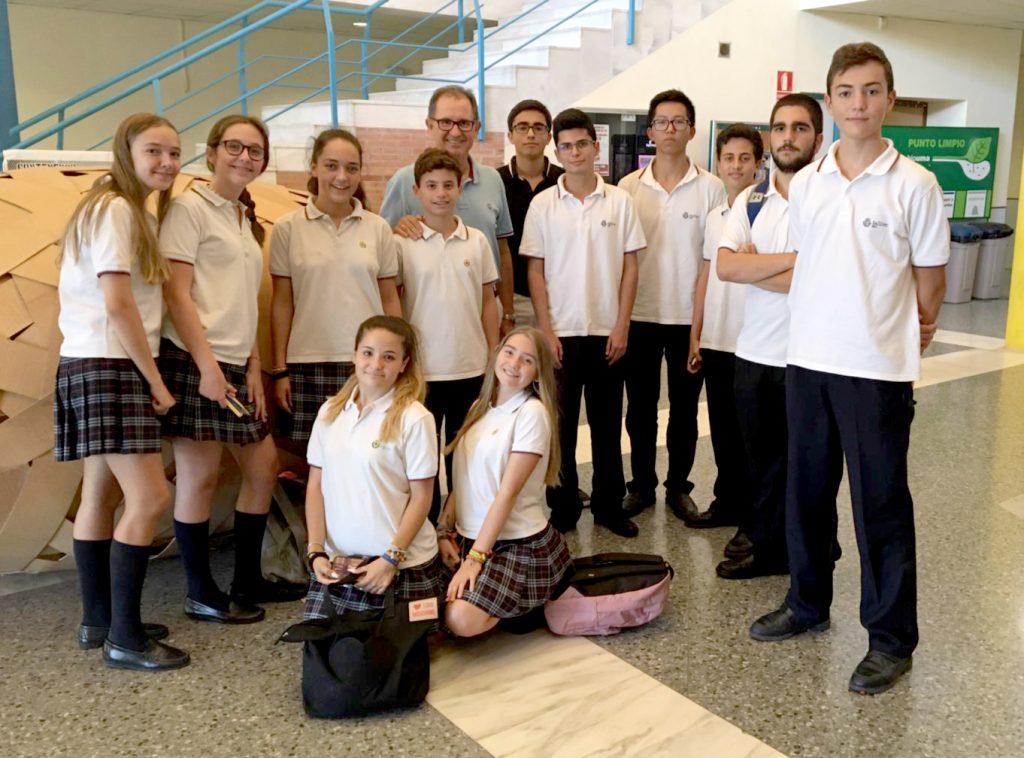 olimpiada-juvenil-cientifica-colegio-salliver-02