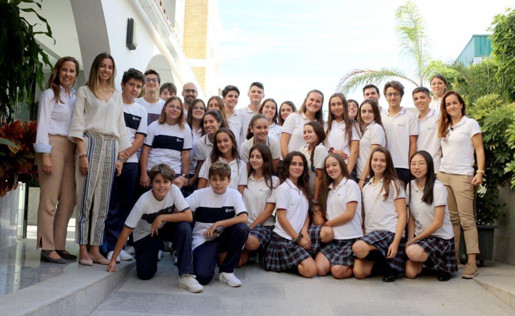 formacion-debate-cicae-colegio-salliver-01