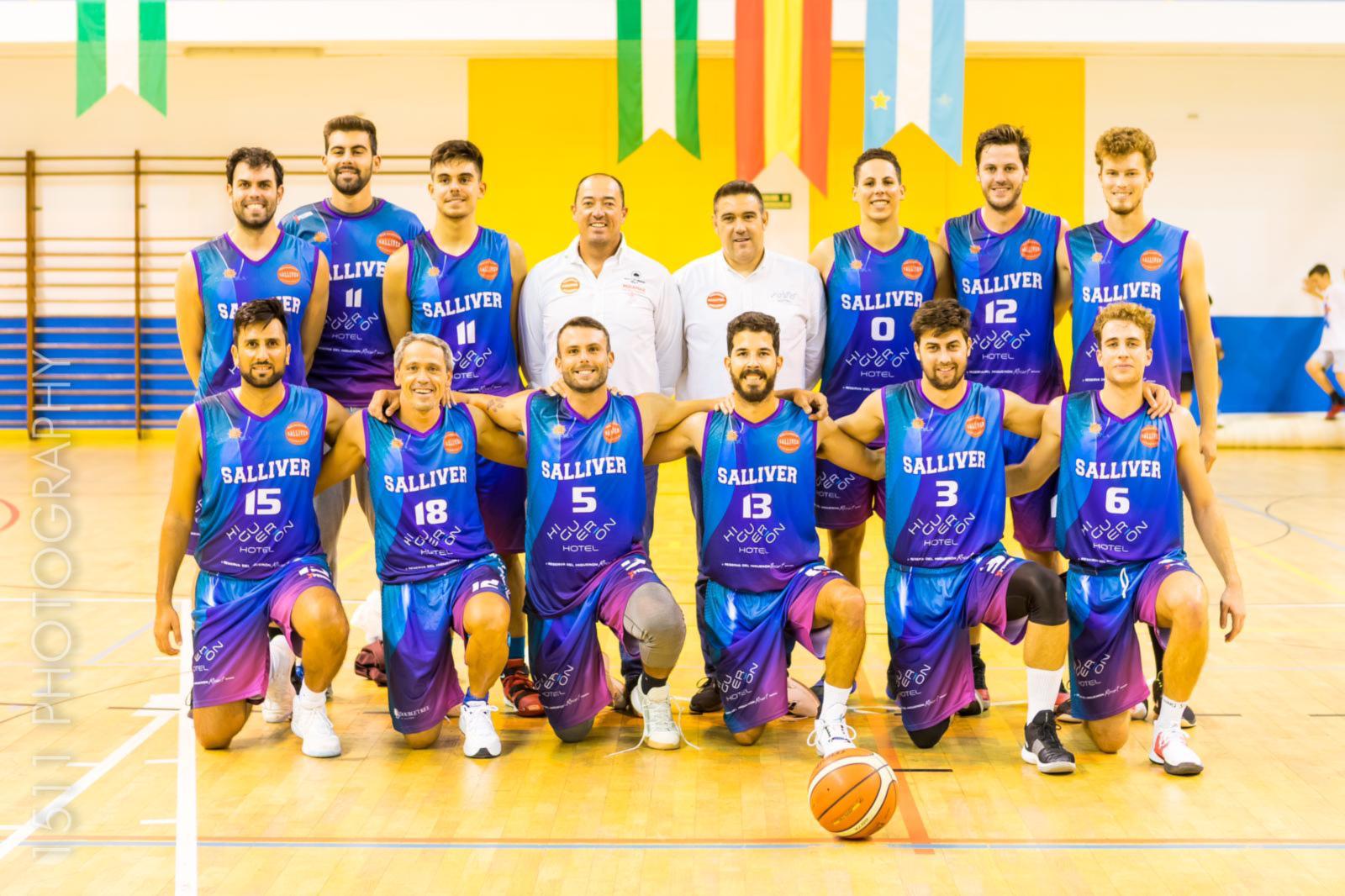 foto-equipo-club-baloncesto-salliver-01