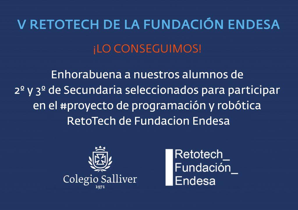 retotech-fundacion-endesa-colegio-salliver-1