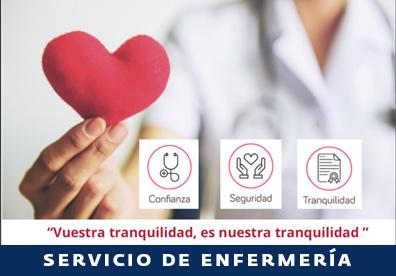 banner-servicio-enfermeria-2020-21-web2