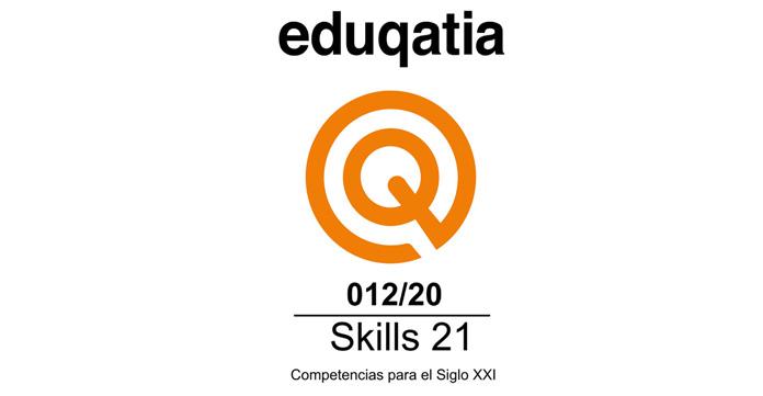 eduqatia-logo-salliver