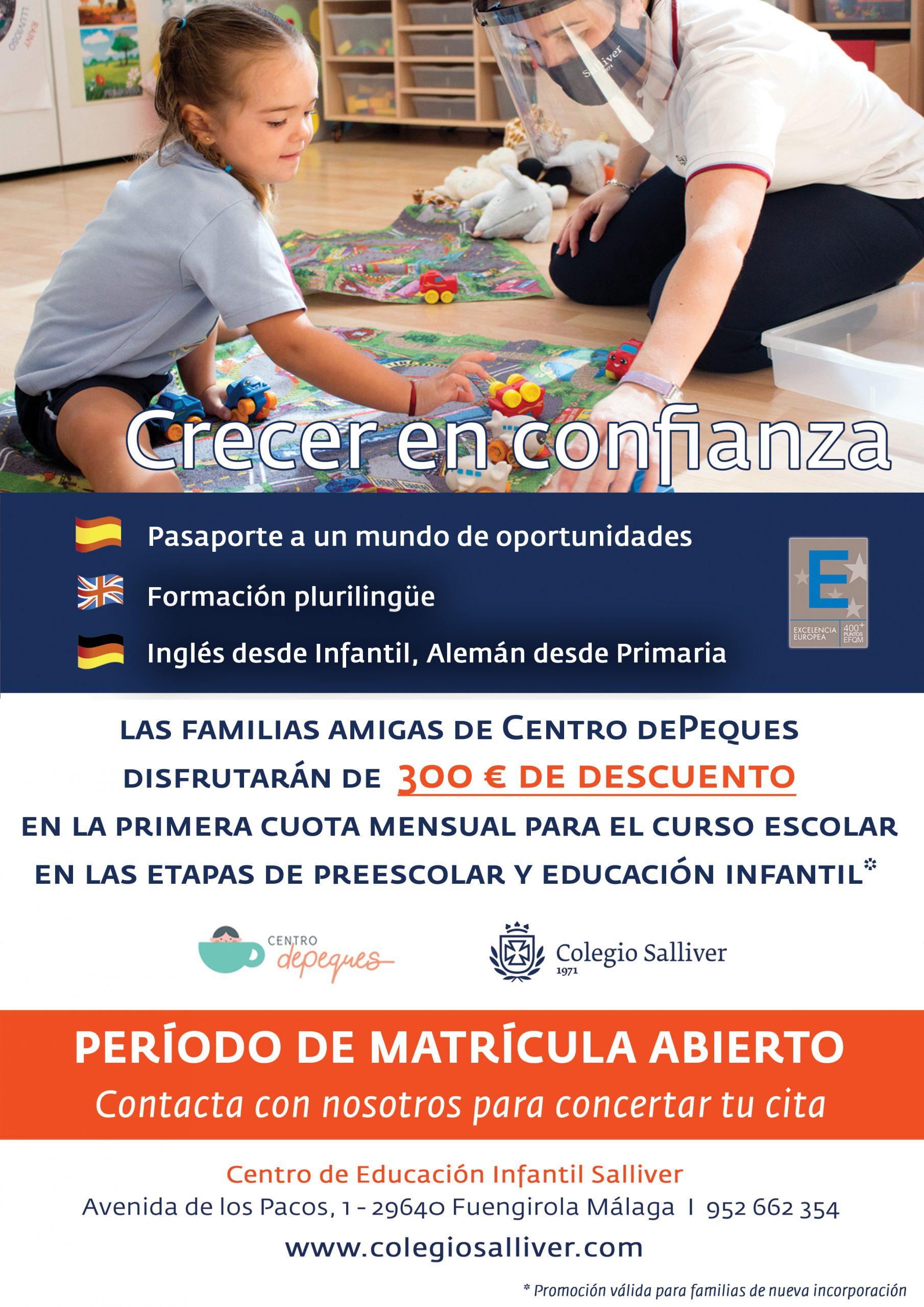 folleto-descuento-promocion-depeques-2020_21-colegio-salliver-03