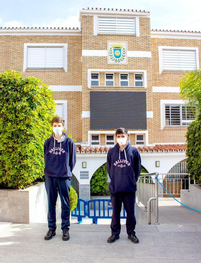 olimpiada-biologia-colegio-salliver-bachillerato