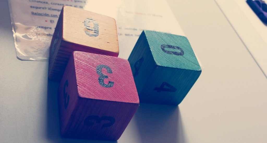 Educación matemática, un mar de posibilidades