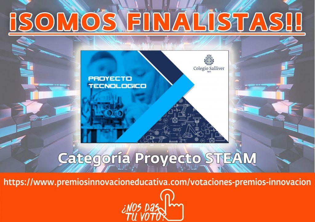 Finalistas-premios-innovacion-educativa-salliver-1