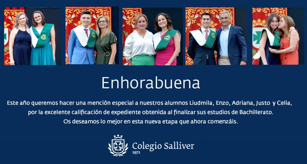 mejores-expedientes-2021-colegio-salliver-bachillerato