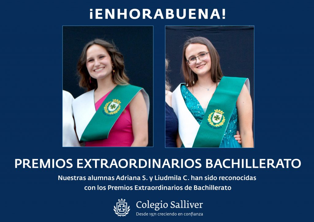 premios-extraordinarios-bachillerato-2021