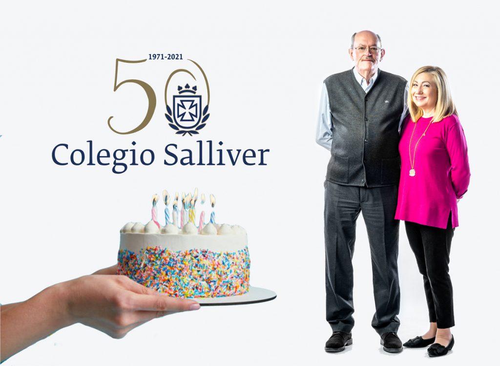 50-aniversario-colegio-salliver-cumpleanos