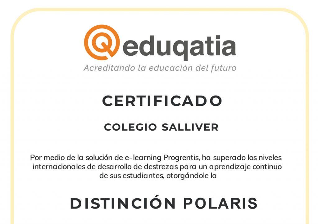 Distincion-Polaris-Eduqatia-Progrentis