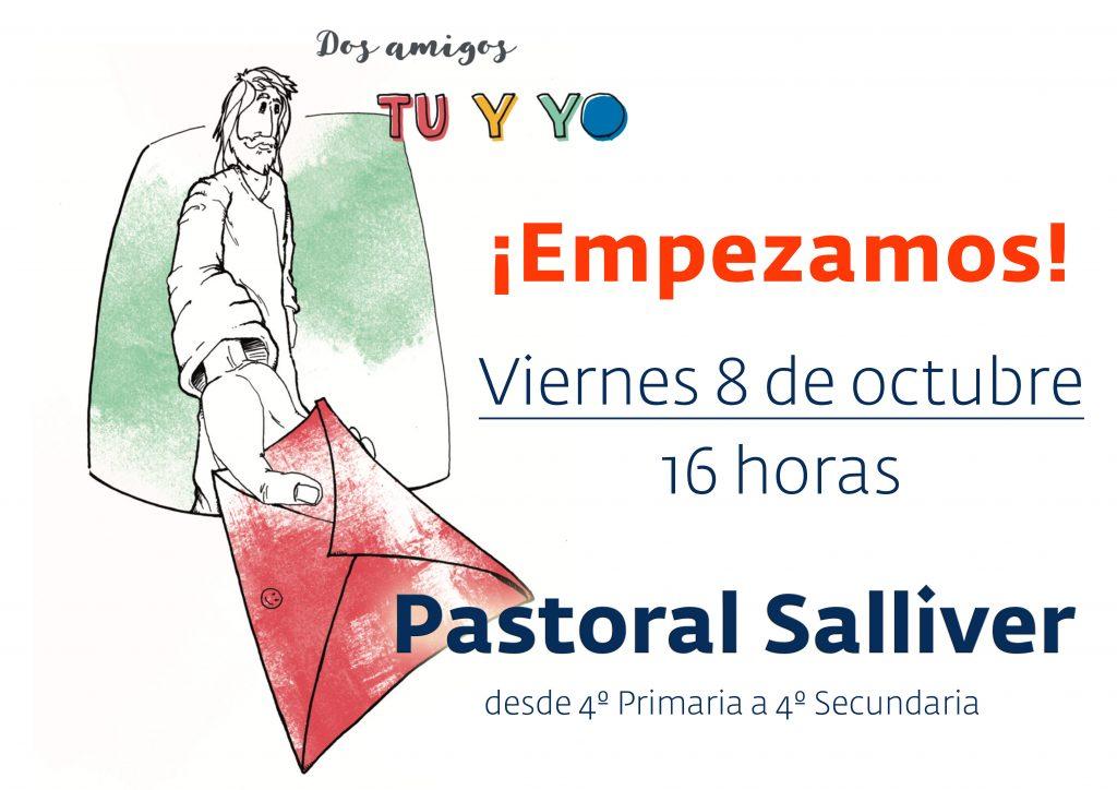 Pastoral-Salliver-llamada-20211005